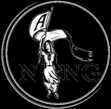 Stichting Nang